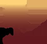 Logo Maison du Charmes