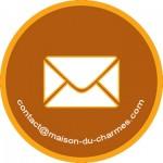 nouvelle-adresse-mail_360