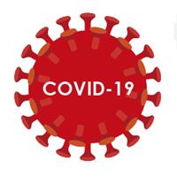 logo-covid_200